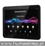 "KM1065 Tablet Kruger&Matz 10,1"" EAGLE 1065"